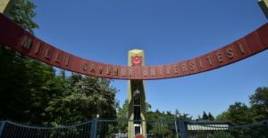 2020-MSÜ Sınava Giriş Belgeleri Erişime Açıldı