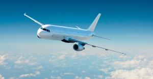 """Bakan Karaismailoğlu: """"Haziran'da Kademeli Olarak 40 Ülkeye Uçak Seferlerini Başlatmayı Planlıyoruz"""""""