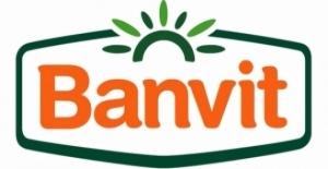 Banvit BRF Üst Yönetimine İki Yeni Atama