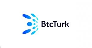 BtcTurk Ödenmiş Sermayesini 15 Milyon TL'ye Yükseltiyor