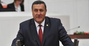 """CHP'li Gürer """"İki  Bakanlık Arasındaki Koordinasyon Eksikliği Yüzlerce Genci İşsiz Bıraktı"""""""