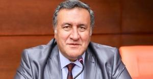 "CHP'li Gürer: ""Kamuda Personelin Statü  Ayrımına Son Verilmeli"""