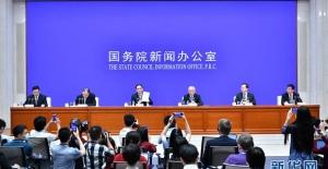 Çin'den Covid-19 İle Mücadeleye Dair Beyaz Kitap
