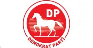 Demokrat Parti, Ankara Büyükşehir Belediyesi Eski Başkanı Gökçek Hakkında 'Suç Duyurusunda' Bulunuyor