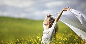 Erken Menopoz ve Yumurtalık Yetmezliği Önlenebiliyor