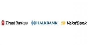 Kamu Bankalarından Dört Yeni Kredi Paketi