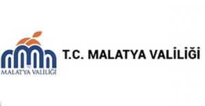 Malatya Valiliği'nden 'Deprem' Açıklaması