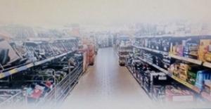 Mayıs Ayı Enflasyon Rakamları Açıklandı: TÜFE Aylık 1.36, Yıllık 11,39 Arttı