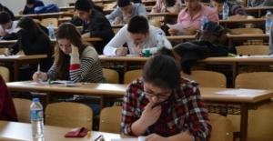 Nesibe Aydın Okullarından AYT Sınavı Değerlendirmesi