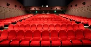 Sinema İzleyici Sayısı Azaldı, Tiyatro İzleyici Sayısı Arttı