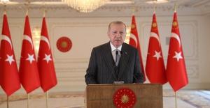 """""""Türkiye'nin Salgına Yönelik Başarısı Ülkemize Yönelik İlgiyi Daha Da Arttırdı"""""""
