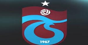 UEFA'dan Trabzonspor'a 1 Yıl Men Kararı