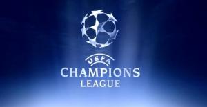 UEFA, Türkiye'nin 2020 Şampiyonlar Ligi Ev Sahipliğini 2021 Yılına Erteledi