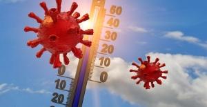 Yaz Sıcağında Covıd-19'dan Korunmak İçin 8 Önemli Kural!