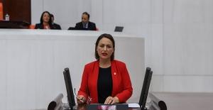 """""""Yeni Başhekim Ve Yardımcıları AKP İl Binasında Mı Belirleniyor?"""""""