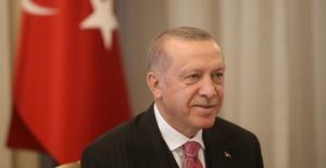 """""""27 Mayıs'ın Da, 28 Şubat'ın Da, 15 Temmuz'un Da En Büyük Destekçisi CHP'dir"""""""