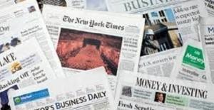 ABD Basını: Çin İle İlişkilerin Kötüleşmesi, ABD'de Birçok Alana Darbe Vuruyor