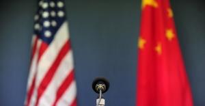 ABD'nin Beijing Büyükelçisi Çin Dışişleri Bakanlığı'na Çağrıldı