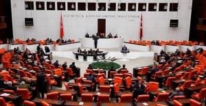 AK Parti, CHP, MHP ve İYİ Parti'den Ermenistan'ın Azerbaycan'a Saldırısına İlişkin Ortak Kınama Mesajı