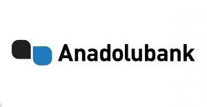 Anadolubank'tan 2 Yeni Şube