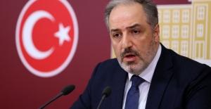 """""""Avukatlık Kanunu'nda Yapılan Değişiklik, Türkiye Hukuk Sistemine Vurulan Ağır Bir Darbedir!"""""""