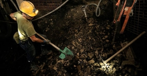 Bakanlık'tan Yeraltı Maden İşletmelerine Hibe Desteği