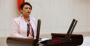 CHP'li Şevkin'den Muhtarların Yetki Alanını Genişletecek Kanun Teklifi