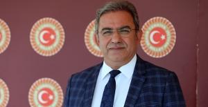 """CHP'li Budak: """"AKP İktidarını Z Kuşağı İle EYT Kuşağı El Ele Götürecek"""""""