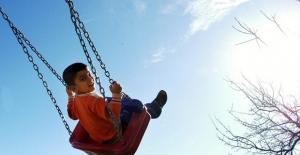 Çocuk Vizyon Belgesi İle Çocuklar Söz Sahibi Olacak