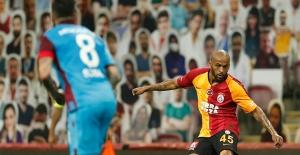 Galatasaray Pes Etti