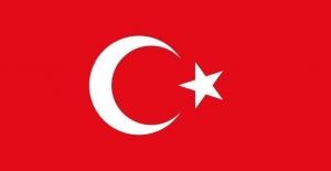 Galatasaray Spor Kulübü'nden Şehit Emniyet Mensupları İçin Başsağlığı Mesajı