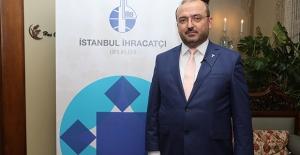 İstanbul İhracatçılarından İlk Yarıda 3 Milyar 600 Milyon Dolarlık İhracat
