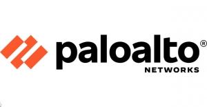 Pandemi Döneminde Siber Riskler Artıyor, Palo Alto Newtorks ve ADEO'dan Siber Saldırılara Karşı Yeni Bir Servis