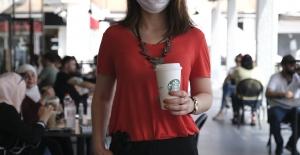 Starbucks İnegöl'e Kadar Ulaştı