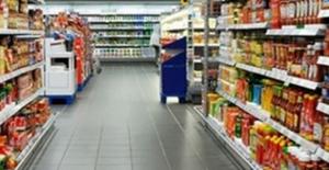 Tüketici Güven Endeksi Temmuz'da Yüzde 2,7 Azaldı
