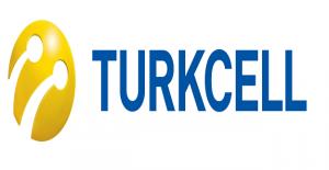 Turkcell'in Bu Yıl İstihdam Hedefi 7 Bin Kişi