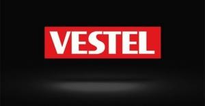 Vestel'den İstihdama Büyük Katkı: Vestel 603 Yeni İşçi İstihdam Edecek
