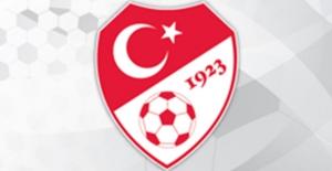 Ziraat Türkiye Kupasının Tarihi ve Yeri Belli Oldu