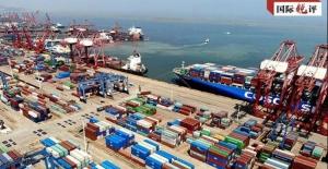 BBC: 2020'de Ekonomik Büyümesini Koruyan Tek Ülke Çin Olacak