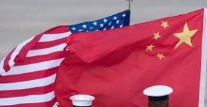 Çin'den ABD'ye Çağrı: Birinci Faz Anlaşma İçin Uygun Koşullar Yaratılmalı