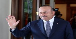 Bakan Çavuşoğlu, Bugün Libya'ya Bir Çalışma Ziyareti Gerçekleştirecek