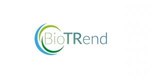 Doğanlar Yatırım Holding'den, Doğtaş Kelebek'in Ardından Yeni Bir Halka Arz: Biotrend