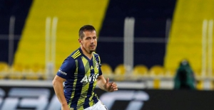 Emre Belözoğlu Futbolculuk Kariyerini Sonlandırdı