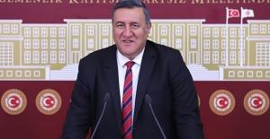 """Gürer: """"PIKTES'li Öğretmenlerin Kadro  Talebi Mevzuata Takıldı"""""""