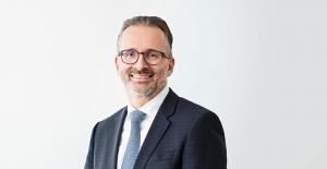 Henkel 500 Milyon Euroluk İki Satın Alma yaptı, Güzellik İş Birimi Hızlı Büyüyecek