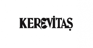 Kerevitaş'ın Konsolide Cirosu Yılın İlk Yarısında 1.382,3 Milyon TL Oldu
