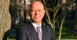 Koç Holding Yılın İlk Yarısında 4,4 Milyar TL Konsolide Ana Ortaklık Payı Net Dönem Kârı Elde Etti