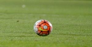 Kulüp Lisans Kurulu, 2020-2021 Sezonu Süper Lig Takım Harcama Limitlerini Belirledi