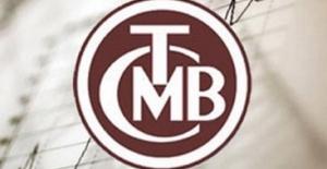 Merkez Bankası: Likidite İmkân Limitleri Sıfırlandı