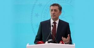 Milli Eğitim Bakanı Selçuk'tan Okulların Açılması İle İlgili Önemli Uyarı!